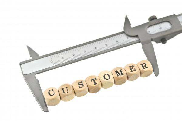 Marketing Success Metrics (Part 3): Customer Lifetime Value (CLV)