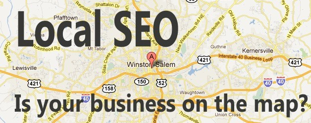 Developing a Geographic SEO Strategy for Local Businesses