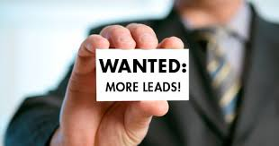 4 Easy Ways to Get More Leads from Your Existing Marketing Material