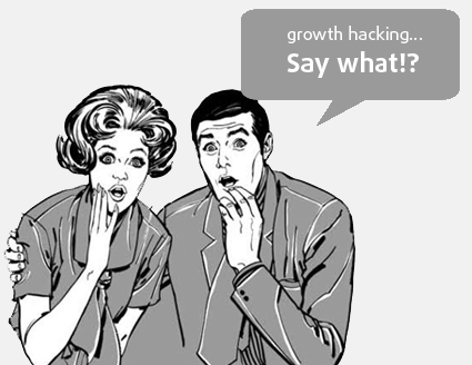 3 Approaches to Hacking Your Company's Growth and Boosting Profits